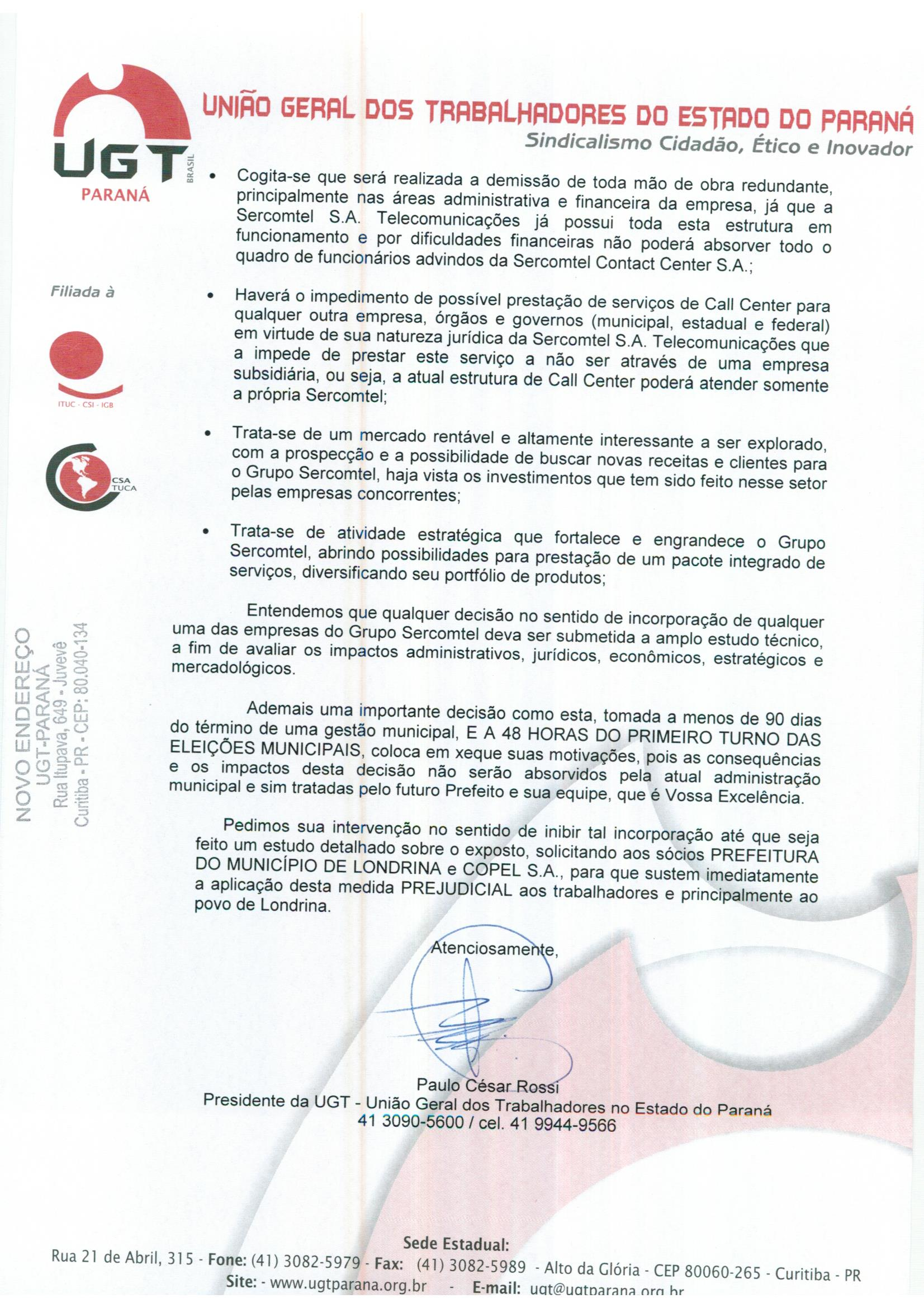 oficio-ugt-belinati-fl-2